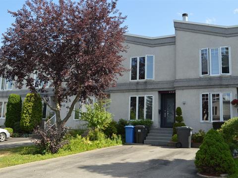 Maison à vendre à Vaudreuil-Dorion, Montérégie, 2721, Rue du Manoir, 19508480 - Centris.ca