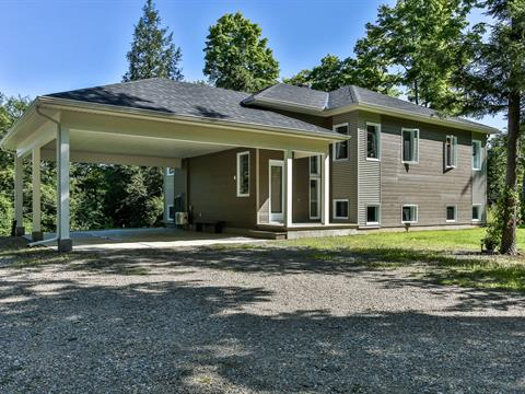 House for sale in Mayo, Outaouais, 40, Chemin  French, 9899935 - Centris.ca