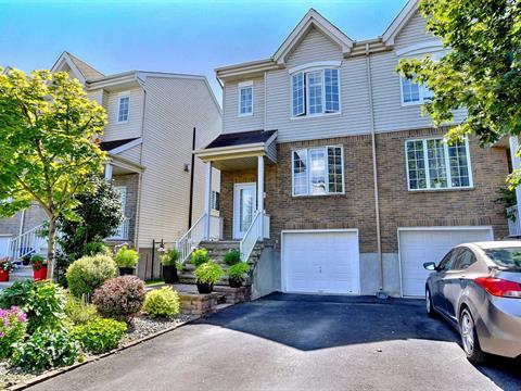 House for sale in Laval-Ouest (Laval), Laval, 6542, Rue  Jean-Cocteau, 26540603 - Centris.ca