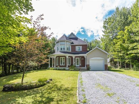 House for sale in Magog, Estrie, 1061, Rue  Cécile, 9548464 - Centris.ca