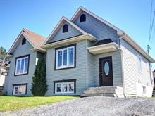 House for sale in Saint-Georges, Chaudière-Appalaches, 836, 165e Rue, 14406860 - Centris.ca