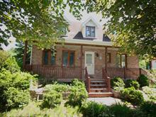 Maison à vendre à Auteuil (Laval), Laval, 500, Avenue des Perron, 18025851 - Centris.ca