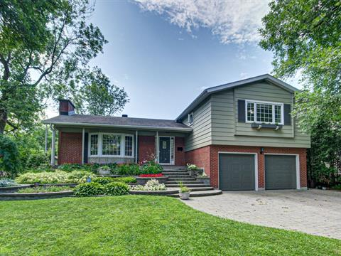 House for sale in Beaconsfield, Montréal (Island), 340, Rue  Berwick, 23868080 - Centris.ca