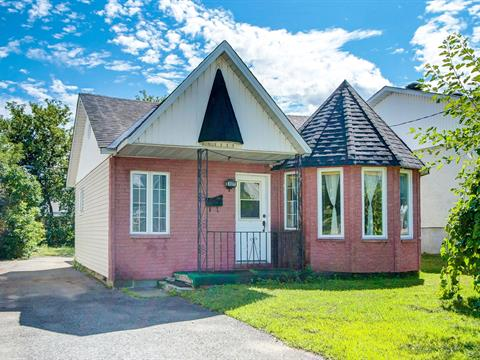 House for sale in Hull (Gatineau), Outaouais, 103, boulevard  Montclair, 11332533 - Centris.ca