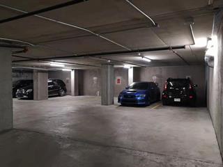 Terrain à vendre à Montréal (Ville-Marie), Montréal (Île), 1188S, Avenue  Union, 28723271 - Centris.ca