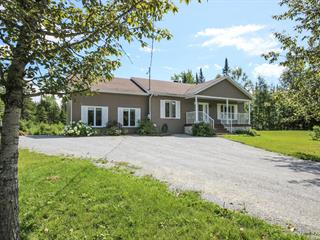 House for sale in Weedon, Estrie, 2154, Chemin  Fontaine, 20921685 - Centris.ca