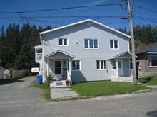 Quadruplex à vendre à Matane, Bas-Saint-Laurent, 125 - 129, Rue  Forbes, 28077878 - Centris.ca
