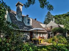 House for sale in Saint-François (Laval), Laval, 2600, boulevard des Mille-Îles, 18060407 - Centris.ca