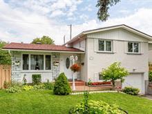 Maison à vendre à Dollard-Des Ormeaux, Montréal (Île), 30, Rue  David, 21447532 - Centris.ca