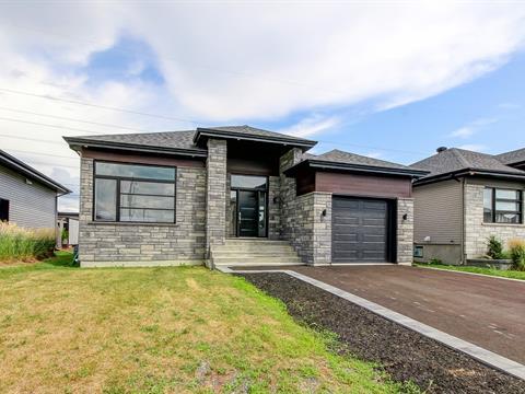 House for sale in Chambly, Montérégie, 1616, Rue  Bernadette-Laflamme, 24654124 - Centris.ca