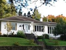 Maison à vendre à Saint-Damien, Lanaudière, 2133, Chemin de la Croix, 24194932 - Centris.ca