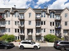 Condo à vendre à Le Plateau-Mont-Royal (Montréal), Montréal (Île), 4539, Rue  Drolet, app. 7, 28162618 - Centris.ca