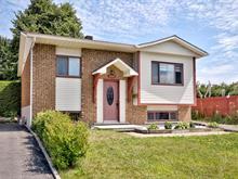 House for sale in Saint-Hubert (Longueuil), Montérégie, 5976, Avenue  Martel, 27127003 - Centris.ca