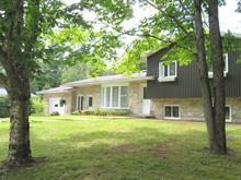 House for sale in Sainte-Brigitte-de-Laval, Capitale-Nationale, 78, Rue des Érables, 20046378 - Centris.ca