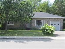House for sale in Beauport (Québec), Capitale-Nationale, 845, boulevard des Chutes, 26871337 - Centris.ca