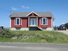 Maison à vendre à Saint-Stanislas (Saguenay/Lac-Saint-Jean), Saguenay/Lac-Saint-Jean, 760, Chemin  Rousseau, 14962570 - Centris.ca