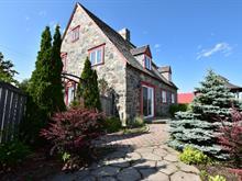 House for sale in Saint-Fabien-de-Panet, Chaudière-Appalaches, 213, Rue  Nadeau, 19315065 - Centris.ca