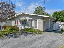 Maison à vendre à Fleurimont (Sherbrooke), Estrie, 21, 14e Avenue Sud, 19681874 - Centris.ca