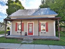 Maison à vendre à Saint-Hugues, Montérégie, 435, Rue  Sainte-Élisabeth, 14634953 - Centris.ca