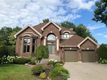 Maison à vendre à Lorraine, Laurentides, 234, boulevard  De Gaulle, 13093207 - Centris.ca