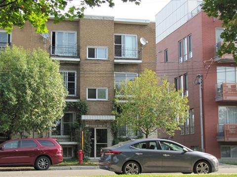 Immeuble à revenus à vendre à Rosemont/La Petite-Patrie (Montréal), Montréal (Île), 5735, Rue  Marquette, 14278819 - Centris.ca