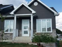 Maison à vendre à Donnacona, Capitale-Nationale, 807, Rue  Montreuil, 24847843 - Centris.ca