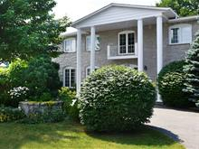 Maison à vendre à Jacques-Cartier (Sherbrooke), Estrie, 1135, Rue  Musset, 19495000 - Centris.ca
