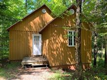 Cottage for sale in Saint-Ludger, Estrie, 103, Rue  Thibodeau, 9503085 - Centris.ca
