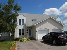 Maison à vendre à Trois-Rivières, Mauricie, 1240, Rue  Nicolas-Champagne, 27865960 - Centris.ca