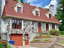 Maison à vendre à La Haute-Saint-Charles (Québec), Capitale-Nationale, 4630, boulevard des Cimes, 23458419 - Centris.ca