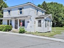 House for sale in Pierreville, Centre-du-Québec, 214, Rang de l'Île, 12650336 - Centris.ca