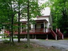 Maison à vendre à Saint-Georges-de-Clarenceville, Montérégie, 1767, Rue du Lac, 13077678 - Centris.ca