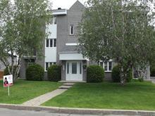 Condo for sale in Saint-Jean-sur-Richelieu, Montérégie, 117, Rue de la Tourmaline, apt. 201, 25515141 - Centris.ca