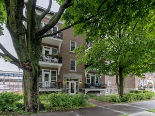 Condo à vendre à Québec (La Cité-Limoilou), Capitale-Nationale, 546, Rue  Père-Marquette, app. 2, 12545745 - Centris.ca