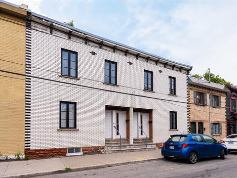 Duplex for sale in Le Plateau-Mont-Royal (Montréal), Montréal (Island), 4315Z - 4317Z, Avenue de l'Hôtel-de-Ville, 21551206 - Centris.ca