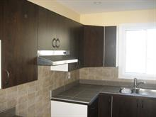 Condo for sale in Chomedey (Laval), Laval, 705, Place  Chomedey, apt. 102, 11343314 - Centris.ca