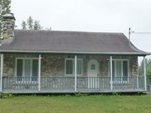 Maison à vendre à Saint-Nazaire, Saguenay/Lac-Saint-Jean, 1255, Chemin  Laforest, 10190631 - Centris.ca