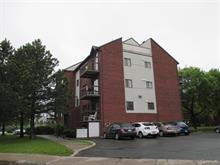 Condo / Appartement à louer à Brossard, Montérégie, 7855, Avenue  Niagara, app. 5, 20228223 - Centris.ca