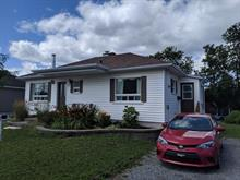 House for sale in Charlesbourg (Québec), Capitale-Nationale, 2137, Rue des Bouvreuils, 27716448 - Centris.ca
