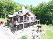 House for sale in Potton, Estrie, 24, Chemin  Maurice-Côté, 11425791 - Centris.ca