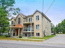 Condo for sale in Saint-Roch-de-l'Achigan, Lanaudière, 1402, Rue  Principale, apt. 202, 13433776 - Centris.ca