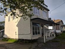 Triplex à vendre à Saint-Honoré-de-Shenley, Chaudière-Appalaches, 515 - 517, Rue  Principale, 17072236 - Centris.ca