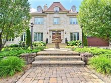 House for sale in Drummondville, Centre-du-Québec, 215, Rue  Suzor-Coté, 14162131 - Centris.ca