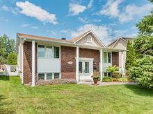 Maison à vendre in Fabreville (Laval), Laval, 1050, Rue  Martial, 24016177 - Centris.ca
