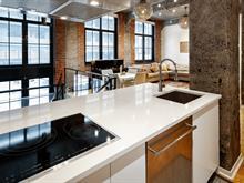 House for sale in Montréal (Ville-Marie), Montréal (Island), 1070Z, Rue  De Bleury, apt. 5, 27938293 - Centris.ca