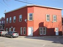 Quadruplex for sale in Trois-Rivières, Mauricie, 564 - 572, Rue  Niverville, 20913672 - Centris.ca