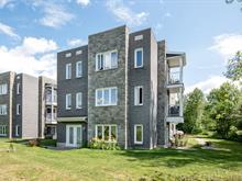 Condo à vendre à Québec (Sainte-Foy/Sillery/Cap-Rouge), Capitale-Nationale, 8033, boulevard  Wilfrid-Hamel, 12606752 - Centris.ca
