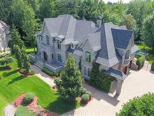Maison à vendre à Lorraine, Laurentides, 7, Place d'Harques, 26577789 - Centris.ca