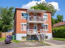 Quintuplex for sale in Québec (La Cité-Limoilou), Capitale-Nationale, 2504 - 2508, Avenue  De La Ronde, 12964743 - Centris.ca