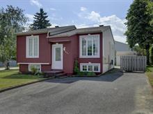 Maison à vendre à Les Rivières (Québec), Capitale-Nationale, 7031, Rue des Brumes, 13710351 - Centris.ca